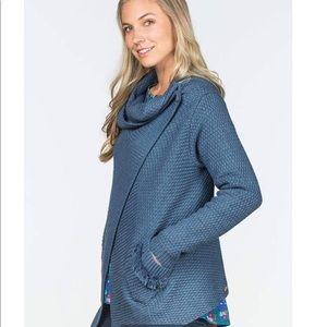 Matilda Jane sweater
